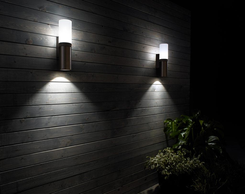 illuminews spectrum lighting austin